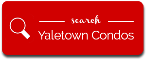yaletown-condo-search-button