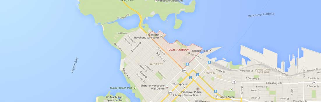 coal-harbour-map