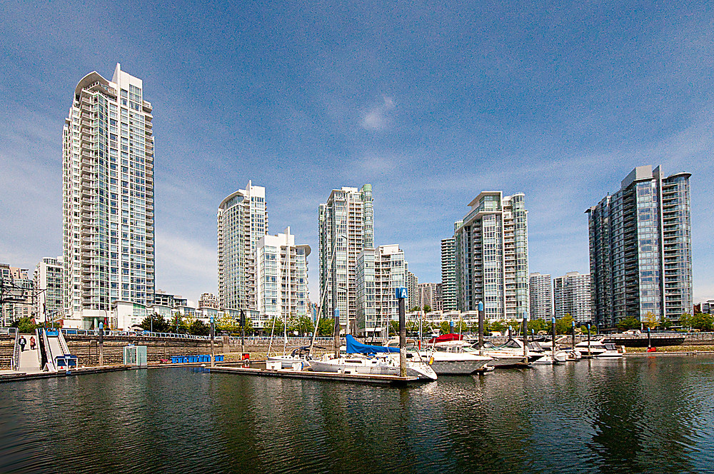 vancouver-yaletown-condos