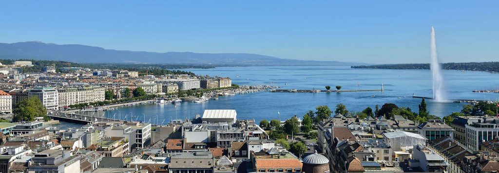 Geneva,Switzerland
